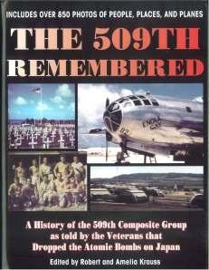 509thremembered
