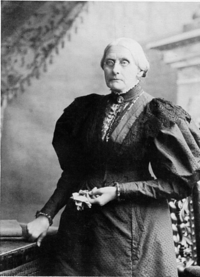 200px-susan_b_anthony_older_years