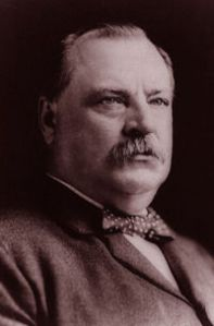 200px-grover_cleveland