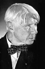 Lincoln expert Carl Sandburg spent time in Beaver Dam, Wisconsin which was the same town that Harlow Randall Hoyt and William Coxshall lived in.