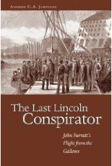 the-last-lincoln-conspirator1