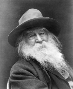 134-195_amexp-walt_whitman-web