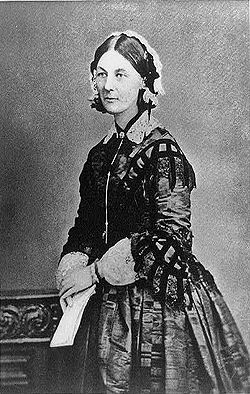 250px-florence_nightingale_1920_reproduction