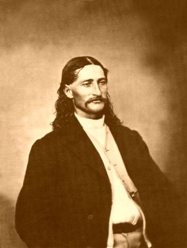 billhickok1867-2-500