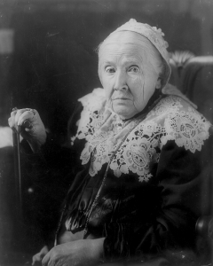julia_ward_howe_2