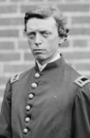 Dr. George L. Porter