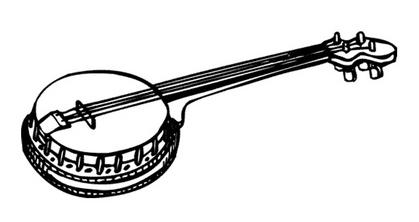 banjo-9580