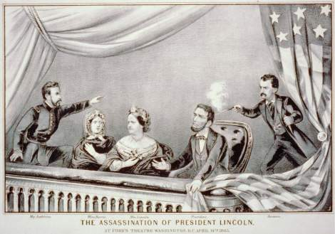 http://awesometalks.files.wordpress.com/2012/04/2-16-lincolns-assassination-illustration.jpg?w=470&h=329